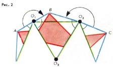 http://matematikaiskusstvo.ru/images/nap2.jpg