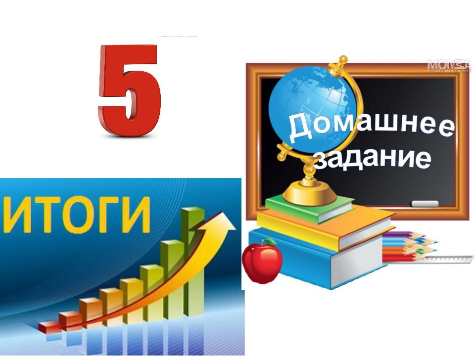 book Технология педагогического