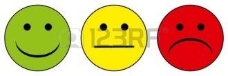 C:\Users\Алёна\Desktop\27471815-Зеленый,-желтый-и-красный-смайлик-с-удовольствием-грус.jpg
