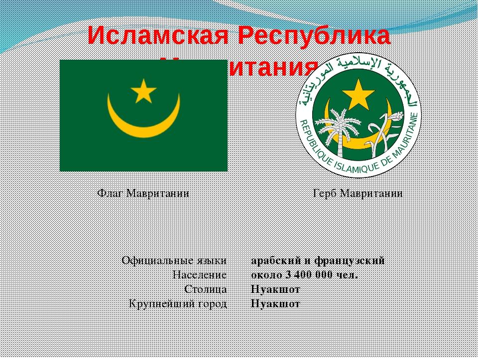 Картинка мусульманских флагов