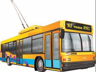 http://tolk.in.ua/photos/entsiklopediya_tehniki/trolleybus1.jpg