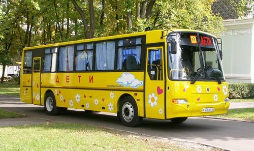 http://busmarket24.ru/img/kavz/kavz-4235-31.jpg