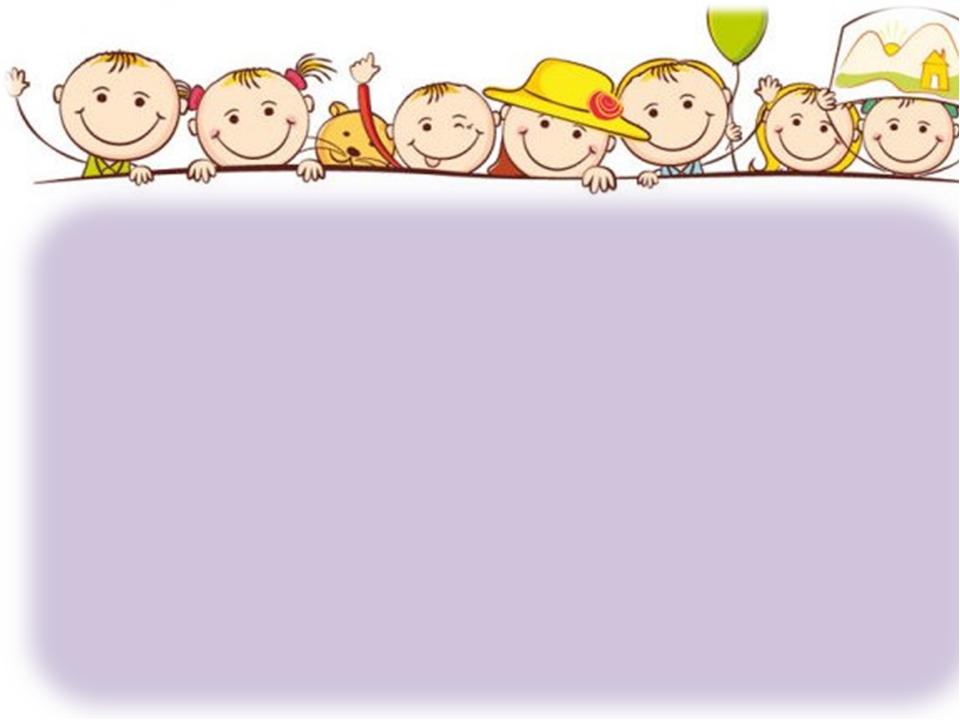 Анализ статистических данных показывает, что на сегодняшний деньдо 80% дете...