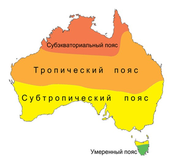 C:\Users\user\Desktop\Австралия\карты австралия\img.jpg