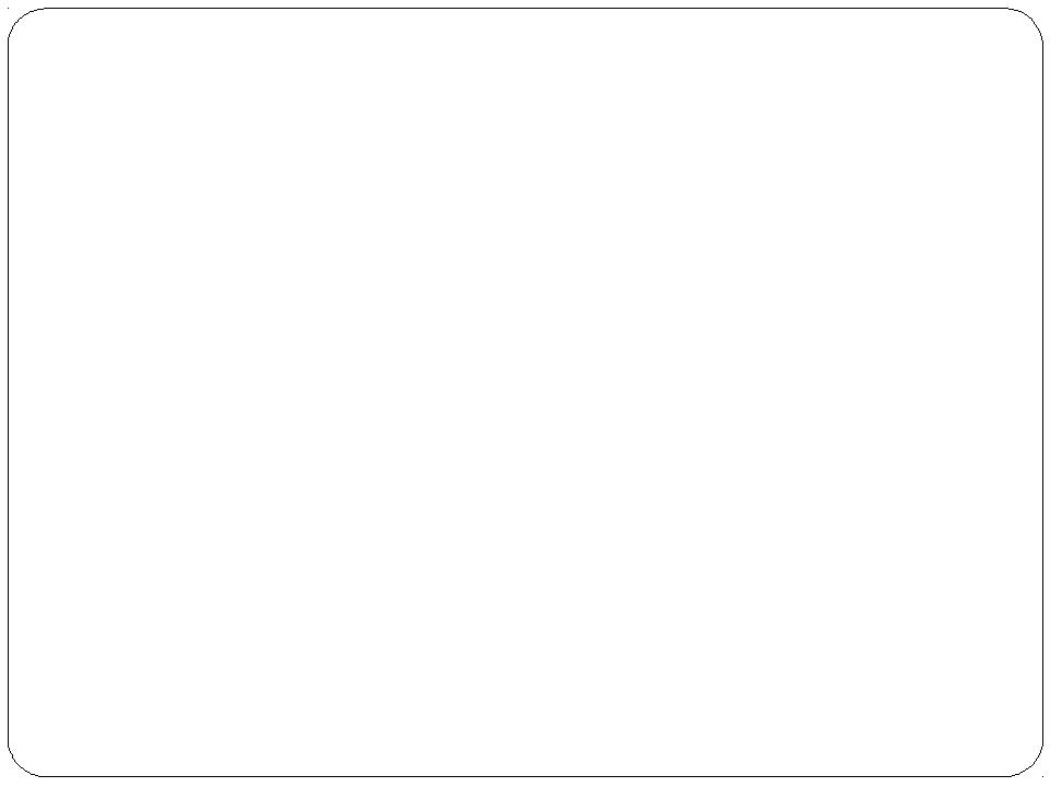 Қыпшақ хандығының қоғамдық құрылысы Әскери басқару жүйесі Қыпшақ жауынгерлері