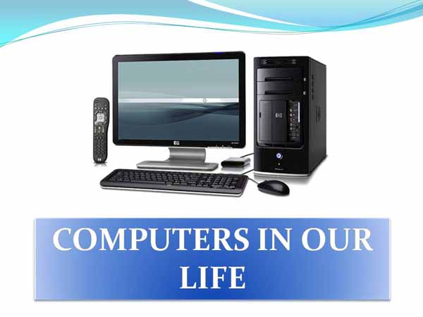 computers in our life essay Computer in our life essay jesus  paragraph in essay writing unit plan art essay on museums lahore essay computers in my life engineering about space essay friendship story biology topics for essay class 12th continuous assessment essay longitudinal wave.