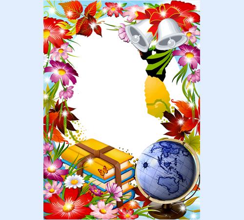 http://www.kinderyata.ru/img/frame/screen/1313894673.png