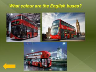 What is the most favorite holiday in Great Britain? When does people celebrat