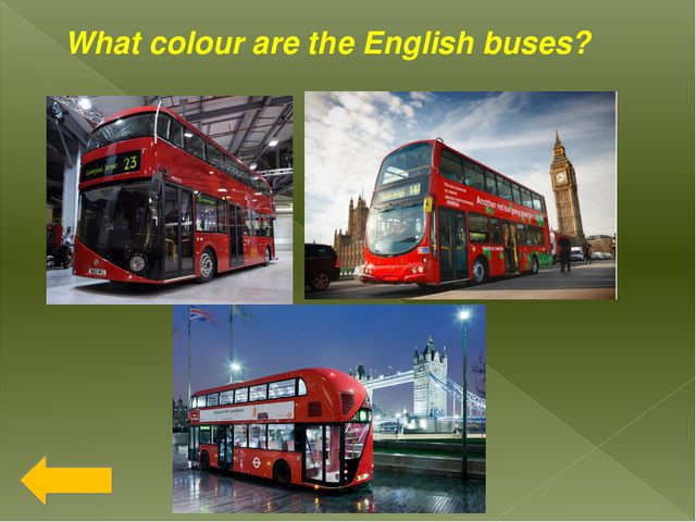 What is the most favorite holiday in Great Britain? When does people celebrat...