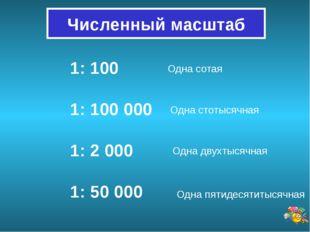 0 10 м 10 20 30 40 50 60 м Результат измерения: Измерение расстояний с помощ