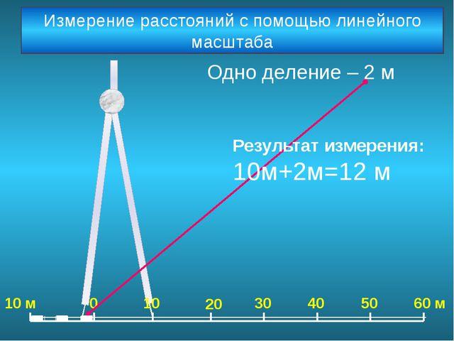 Перевести примеры численного масштаба в именованный 1: 100 1: 100 000 1: 2 00...