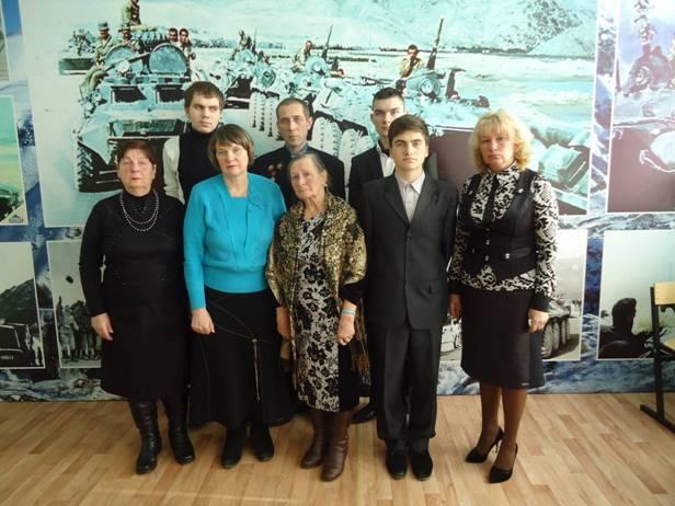 http://tatpodd.ucoz.ru/risunok1.jpg