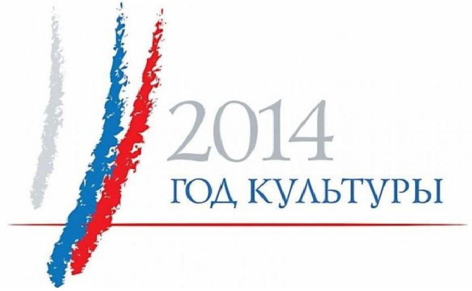 http://muzicschool1.ucoz.ru/ssylki/ehmblema.jpg