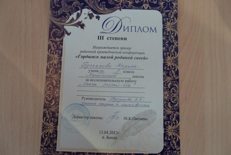 C:\Documents and Settings\Валентина\Рабочий стол\Фото по темам\БСШ №1\2012-04-16\SAM_0483.JPG