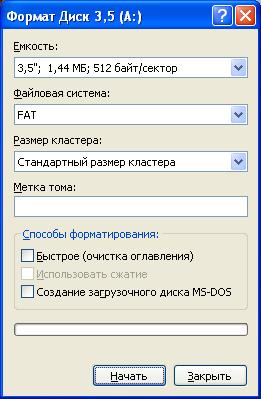 hello_html_m6d5cf216.png