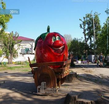 http://www.vsedomarossii.ru/photos/area_63/city_2475/street_2603/_13647_1.jpg