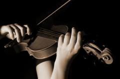 Фестиваль кельтской музыки и культуры