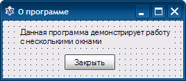 hello_html_m369f11e8.jpg