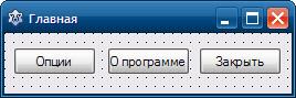 hello_html_m451837ae.jpg
