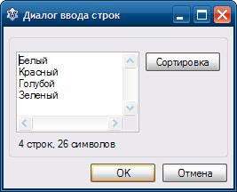 hello_html_m76183275.jpg