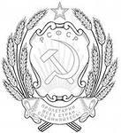 http://im4-tub-ru.yandex.net/i?id=314304392-34-72&n=21