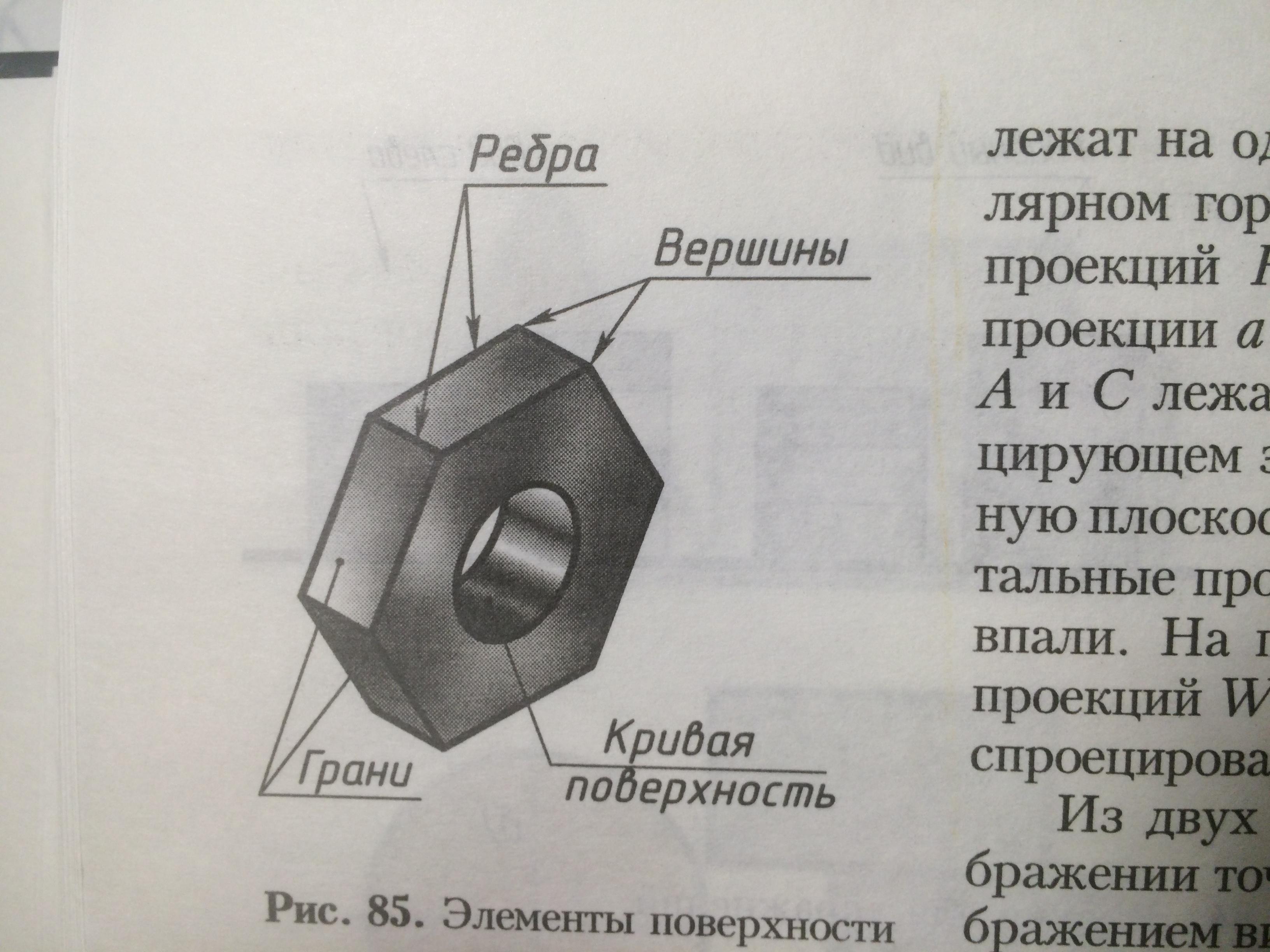 D:\ира\Рисовалки редктированные\черчение\уроки 10 кл\проекции вершин граней ребер\IMG_4155.JPG