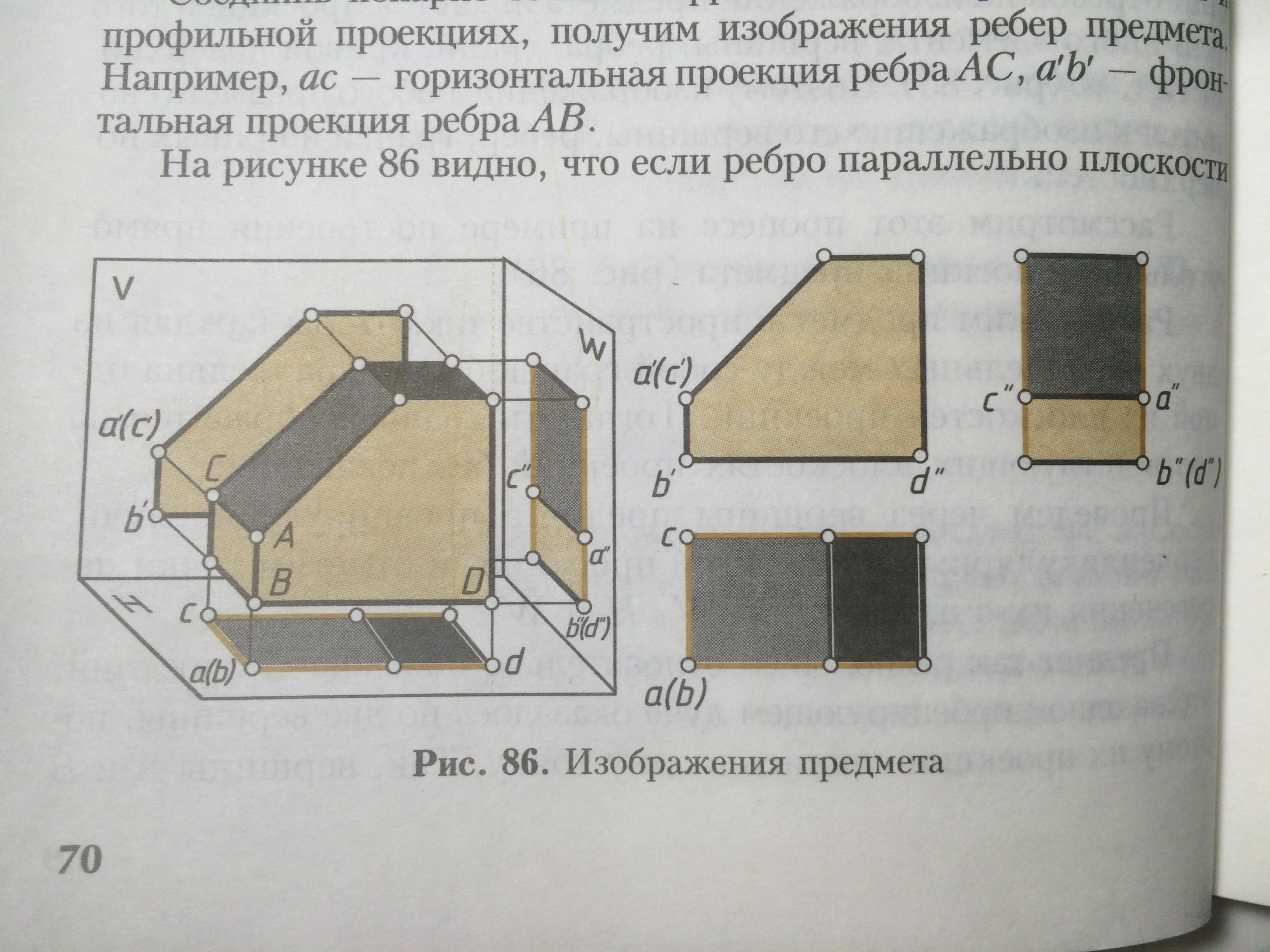 D:\ира\Рисовалки редктированные\черчение\уроки 10 кл\проекции вершин граней ребер\IMG_4156.JPG