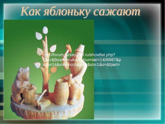 http://forum.turkey-info.ru/showflat.php?Cat=&Board=culture&Number=1406967&p...