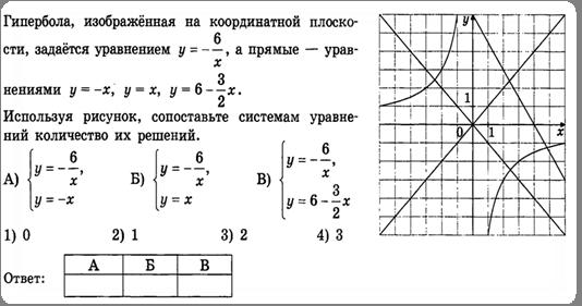 http://festival.1september.ru/articles/641344/f_clip_image012.png