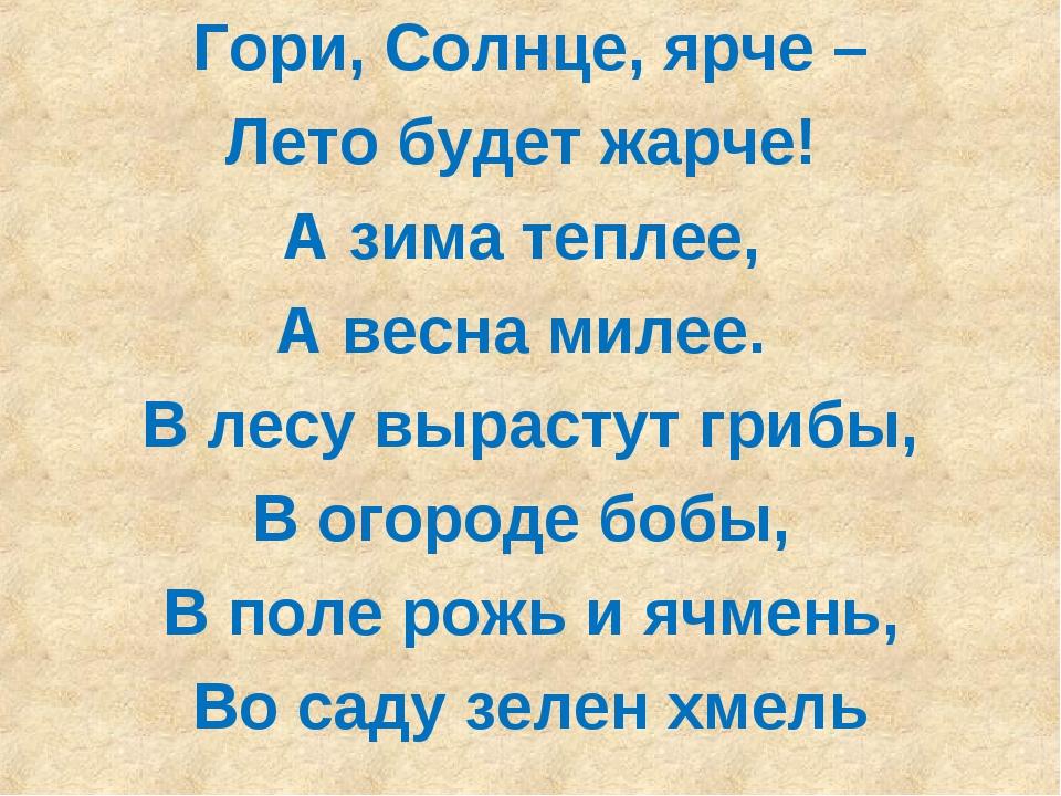 Мотивирующие цитаты из книг Эльчина Сафарли - t