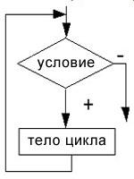 hello_html_1d8738a3.jpg