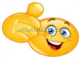 http://png.clipart.me/graphics/previews/119/emoticon-showing-thumb-up_119471821.jpg
