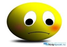 http://icqspeak.ru/uploads/posts/2011-03/1300628438_sad_smiley_by_shangyne_medium1.jpg