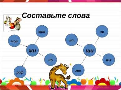 http://uslide.ru/images/17/23194/389/img4.jpg
