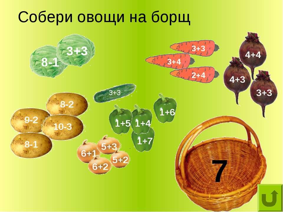 http://uslide.ru/images/7/13346/960/img3.jpg