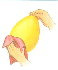 шарик1