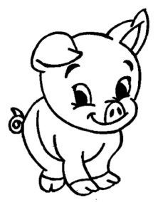 http://www.coloringsky.com/wp-content/uploads/2014/11/Adorable-Baby-Pig-Coloring-Page.jpg