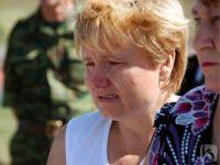http://www.duga31.ru/pics/masoedovo000012.jpg