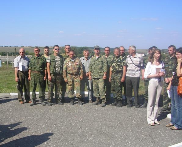 http://www.duga31.ru/pics/zahoronenie_2009000004e.jpg