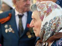 http://www.duga31.ru/pics/masoedovo000008.jpg