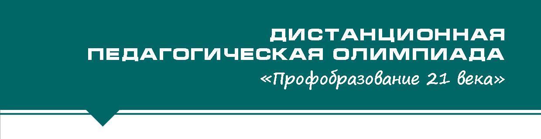 hello_html_d787fa6.jpg