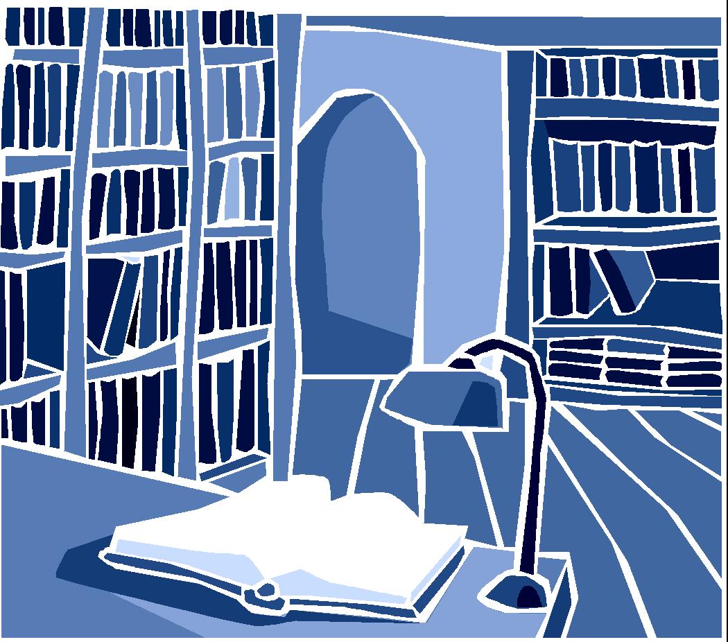 1. Базовые подходы к регулированию вопросов, связанных с языком (языками) обучения закреплены в Конституции РФ - страница 2