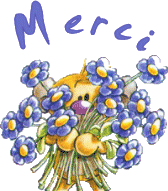 hello_html_m5e0832b7.png