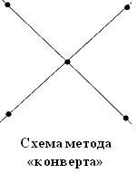 hello_html_m284c4750.jpg