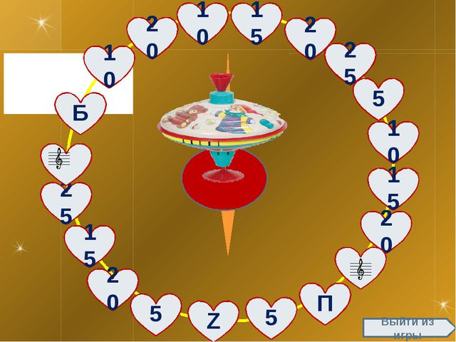 Вопрос – ZERO – баллы удваиваются Чему учил Будда? Старт 10 20 30 40 Стоп Гла...