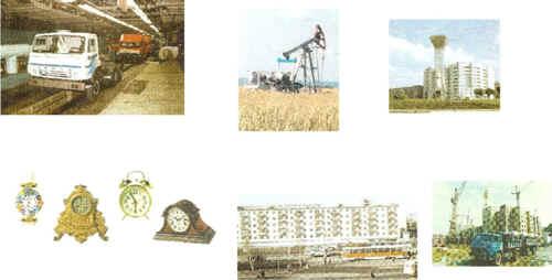 http://festival.1september.ru/articles/527266/img3.jpg