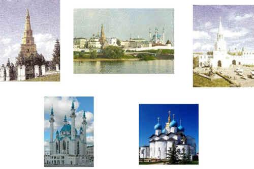 http://festival.1september.ru/articles/527266/img4.jpg