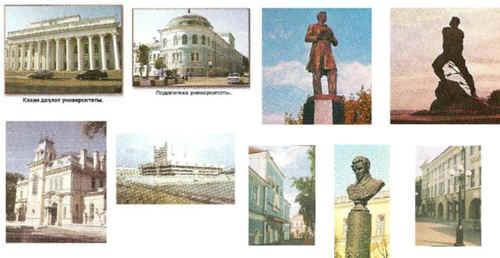 http://festival.1september.ru/articles/527266/img6.jpg