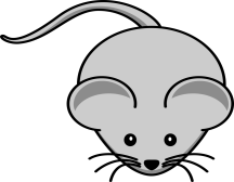 C:\Documents and Settings\Натали\Рабочий стол\57-Free-Cartoon-Gray-Field-Mouse-Clipart-Illustration.png