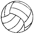 http://users.rowan.edu/~cather18/volleyball.jpg